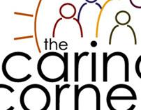 The Caring Corner Logo