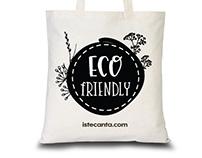 toptan-baskili-bez-canta-eco-friendly-printed-tote-bags