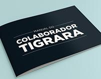 Manual do Colaborador | Tigrara
