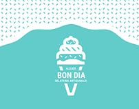 Bon Dia | Branding