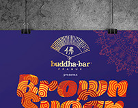 Buddha-Bar, Prague