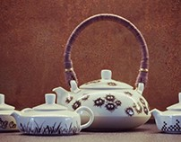 porcelain 002