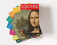 Louvre - Collection