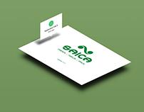 Saica - Application digitale interactive