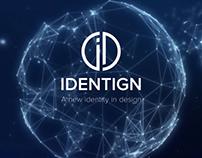 Introducing Identign