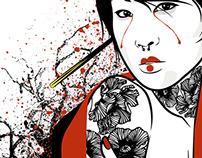 Geisha 2.0