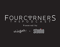 Podcast: Four Corners