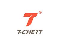 T-CHERT II