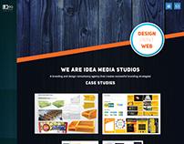 Idea media studios