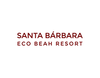 SANTA BÁRBARA ECO BEACH RESORT
