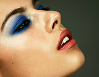 BeautyScene.net