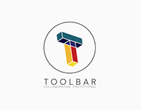 Toolbar Self-organised Collaboratory | Service Design