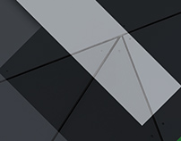 Edisson Cortés / Branding