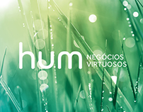 hum Negócios Virtuosos