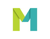 Revista Medik