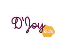 D`Joy Kids