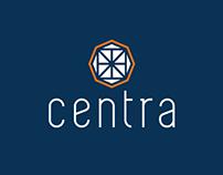 Executive Data Control & Centra