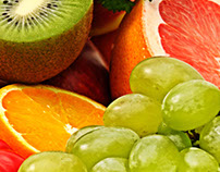 Kenwood Vineyards | Purveyors Of Good Taste