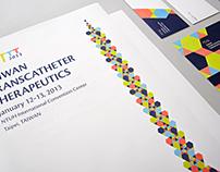 Taiwan Transcatheter Therapeutics 2013