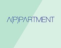 A(p)partment