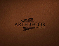 Artedecor / VIP Catalog