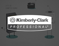 Unsafe VS safe | Kimberly-Clark