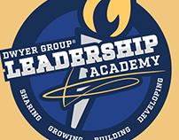 The Dwyer Group® Leadership Academy