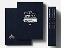 International Glass Prize 2015