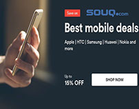 Buy Mobile Phones Online to Avail Special Offers