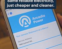 Ad   Phone Savings