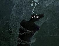 Poster Bottom