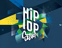 HIP OPsession 2015