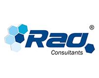 Rao Consultants
