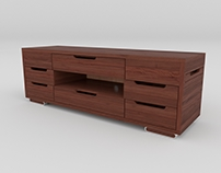 tv stand 21