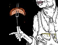 Leberkäs