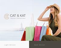 Cat & Kat
