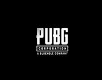 Pubg - Amazing Demo