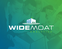 Widemoat Analytics