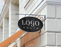 Logo Folio 2015-2016
