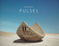 """PULSES"""