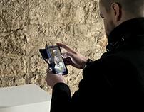 Digital Stone