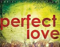 CFN | Perfect Love
