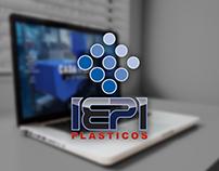 IEPI | WEB
