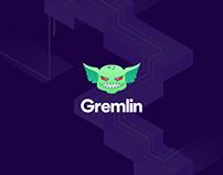 Client: Gremlin