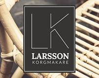Larsson Korgmakare
