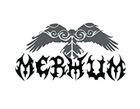 Merhum Logo