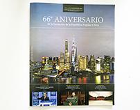 Diario La Nación - China Special Edition