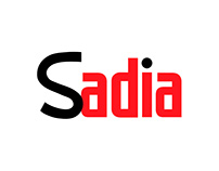 Re-design Patê Sadia