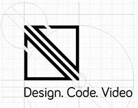 [Branding] TNT Studio's Logo