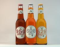 Båstad Bryggeri